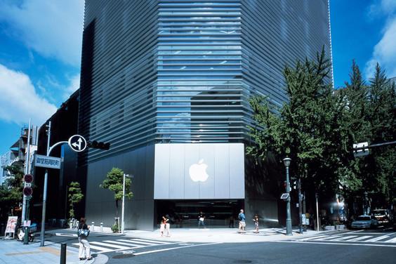 iPhone 5のバッテリー不具合 NO2