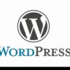WordPressのアップグレード方法
